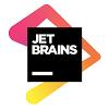 logo_jetbrains