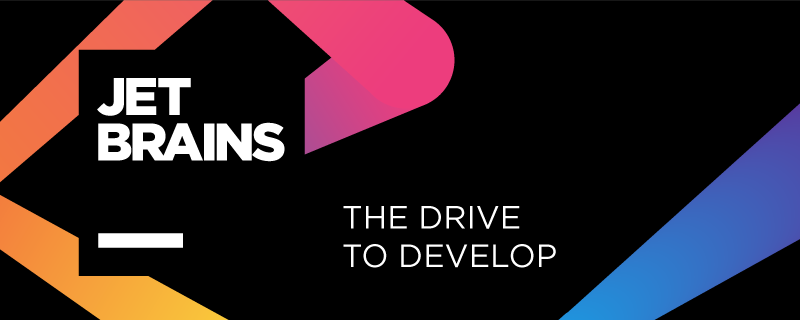 JetBrains_Drive_to_develop