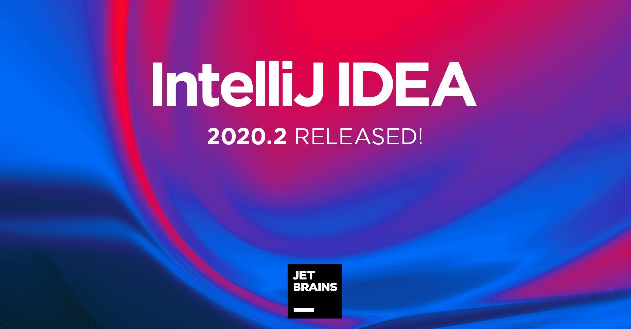 megjelent-az-intellijidea-2020.2