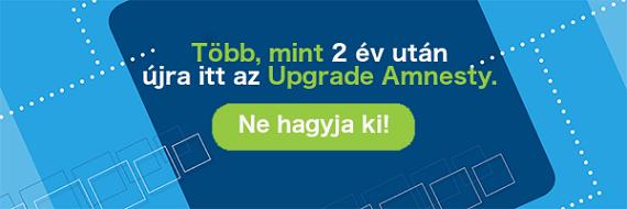 akcios-delphi-upgrade-banner