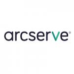 arcserve-200x200