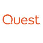 quest-software-logo-200x200