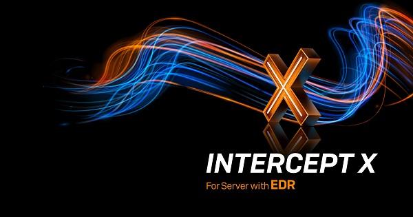 SOPHOS-intercept-x-server-akcio