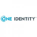 logo-oneidentity-200x200
