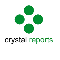 SAP / Crystal Reports