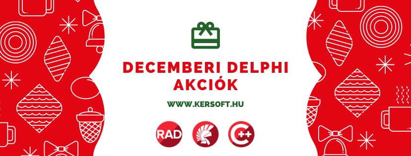 Decemberi-delphi-akciok-lq