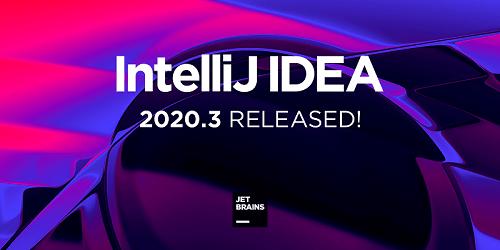 megjelent-az-intellij-idea-2020.3-500×250
