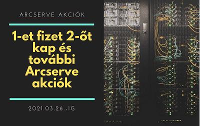arcserve-akcio-400×250