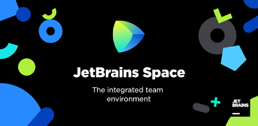 jetbrains-space
