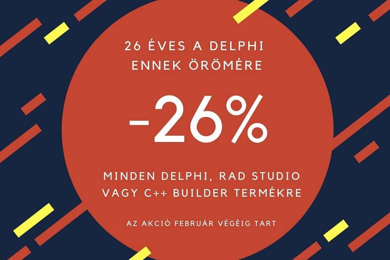 delphi 26% akció-800×533
