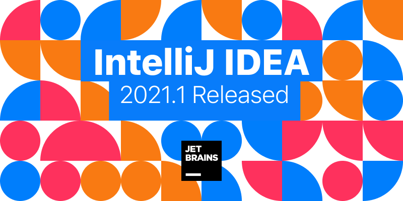 IntelliJIDEA-2021.1