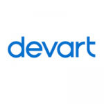 devart-logo-200x200
