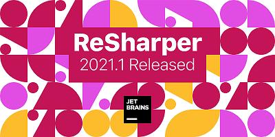 ReSharper-2021.1-400×200