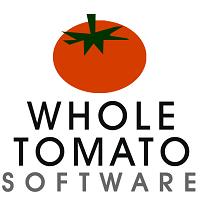 Whole Tomato