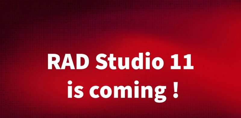 RAD-Studio-11-is-coming-resized