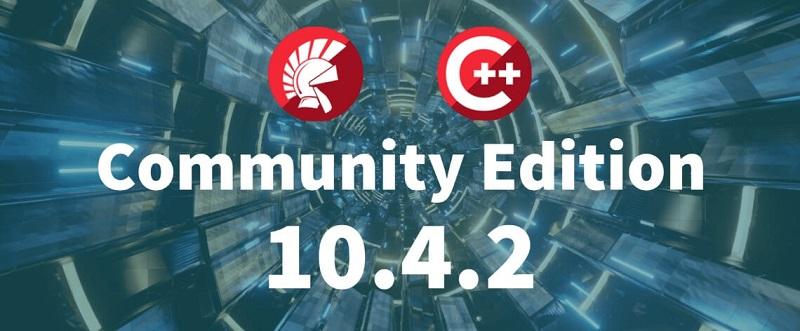 delphi-10.4.2-community-edition-800×300