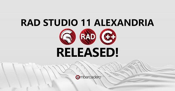 rad-studio-11-alexandria-600×314
