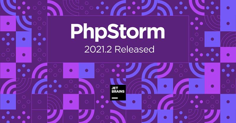 megjelent-a-phpstorm_2021_2-800×420